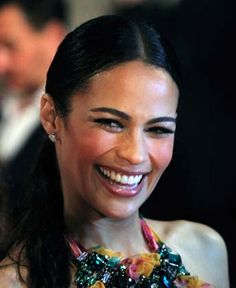 Paula Patton is known for roles in 'Mirrors' 'Swing Vote' 'Precious' and 'Mission: Impossible - Ghost Protocol' Black Celebrities, Celebs, Swing Vote, Ghost Protocol, Paula Patton, Sanaa Lathan, World Most Beautiful Woman, Mission Impossible, Latest News Headlines
