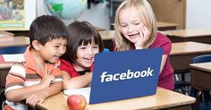 Facebook Offers Free Education Software in the United States - http://www.downloadmessenger.org/facebook-offers-free-education-software-in-the-united-states