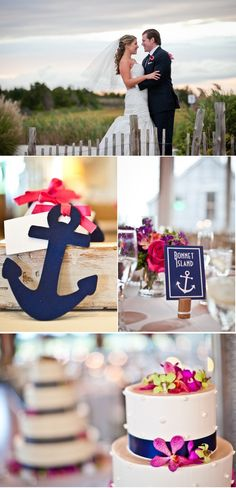 This is my same exact idea for placecards, except I was going to write the names directly on them.  Also love the table number idea...
