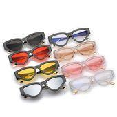 Óculos de Sol Verão 2020: Principais Tendências, Dicas Cartier Sunglasses, Mirrored Sunglasses, Fashion, Top Trending Hashtags, Tips, Princesses, Trends, Moda, Fashion Styles