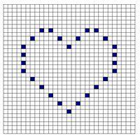 Thin Heart photo smallthinheart.jpg