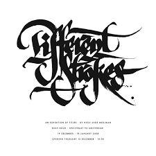 Картинки по запросу calligraphy graffiti