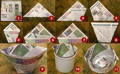 montagem-sacola-de-jornal