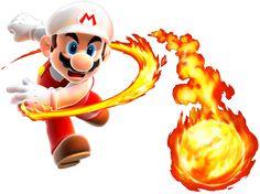 Super mario world Super Mario World, Mundo Super Mario, Bolo Super Mario, Super Mario And Luigi, Super Mario Art, Super Mario Brothers, Mario Kart, Mario Tattoo, Toddler Girls