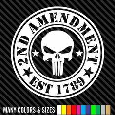 Skull Flames Metal Wall Art Garage Hot Rat Rod Motorcycle Kustom Grunge LH