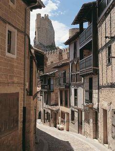 Burgos_Merindades