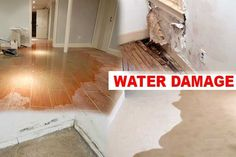 How To Consult Professionals For Water Damage Restoration Perth ? Have a quick look through - goo.gl/i257wT