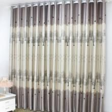 Cheap Curtains | Window Curtains | Window Treatments | Thermal Curtains  Http://www.ogotobuy.com | Cheap Curtains From Www.ogotobuy.com | Pinterest  | Cheap ...