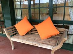 Relax on the verandah - -strath creek Outdoor Chairs, Outdoor Furniture, Outdoor Decor, Band B, Open Fires, Weekend Breaks, Alpacas, Farm Life, Bed And Breakfast