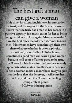 Love quotes for him - relationships How To Maintain A Healthy relationships – Love quotes for him Soulmate Love Quotes, Life Quotes Love, Romantic Love Quotes, Great Quotes, Quotes To Live By, Inspirational Quotes, Joy Of Giving Quotes, Loving A Man Quote, Good Men Quotes