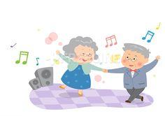사람, 남성, 여자, 여성, 라이프, 남자, 노년, 할아버지, 생활, 댄스, 춤, 일러스트, freegine, illust, 노인, 할머니, 노후, 교실, 백터, vector, 벡터, 캐릭터, 배움, ai, 행복한노년, 2인, 에프지아이, FGI, SILL141, SILL141_001, 행복한노년001 #유토이미지 #프리진 #utoimage #freegine 19320296