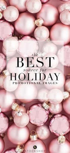 Seasonal styled stock photography from the SC Stockshop! Incorporate seasonal images and holiday stock images into your promotions, branding, and shop listings!