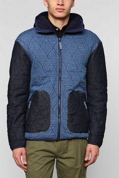 6e0e6699c0c2d 88 best Sweatshirts images on Pinterest   Athletic wear, Athletic ...