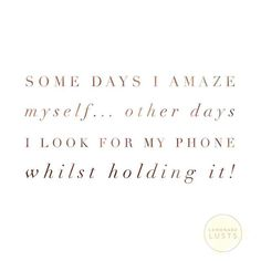 It's that holiday feeling.. I start to wonder how I will ever cope with work or school routine again.. and then I think.. oh no I don't.. I forget, or is that worry #lovethechaos #mumlife #forfun #memoryloss #whoami  #lemonadelusts #holidaymode