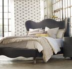 How to make your bedroom a luxurious retreat - Hooker Furniture Corporation