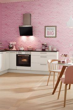 50 besten Candy Küche Bilder auf Pinterest in 2018 | Everything pink ...