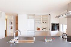 モデルハウス - kinoto SALONE | kinoto / 奈良の注文木造住宅、住宅設計 - 奈良、大阪、京都、神戸