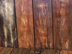 Fa utánzatú térburkolat - Különleges díszburkolatok! Kerti díszítő kövek, térkövek, díszburkolatok, fa hatású kőburkolatok, lábazati kövek