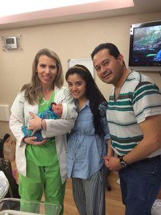Felicidades Betza y Julián!!! Que bonito trabajo de parto tuvieron #psicoprofilaxismontana #bebe #partopsicoprofilactico #nacimientorespetado #bebe #parto #doula