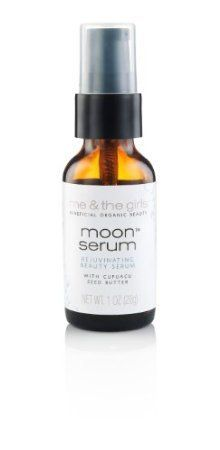 Me  The Girls Moon Beauty Serum 1floz ** Check out this great product.