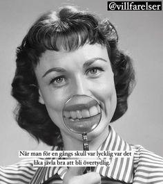 Fridge Magnet weird vintage image Woman and by Vividiom on Etsy Weird Vintage, Vintage Black, Dental Humor, Dental Hygiene, The New Yorker, Dentistry, Vintage Images, Vintage Pictures, Make Me Smile