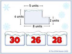 Grade 3 Math Christmas, Winter Game Bundle for Google Classroom   TpT 3rd Grade Math, Grade 3, Equivalent Fractions, Christmas Math, Multiplication And Division, Winter Games, Google Classroom, Math Games, T 4