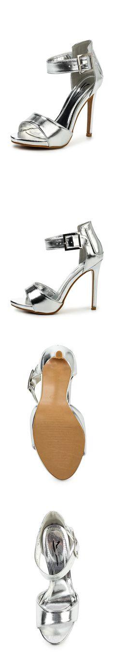 Женская обувь босоножки Mimoda за 4299.00 руб.