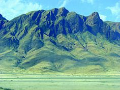 Wheretostay Namibia: Travel Planner & Routes into Namibia Africa Travel, Us Travel, Grand Designs, Travel Planner, Beautiful Places, Scenery, Journey, Tours, Earth