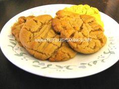 pbbutterscotchcookies