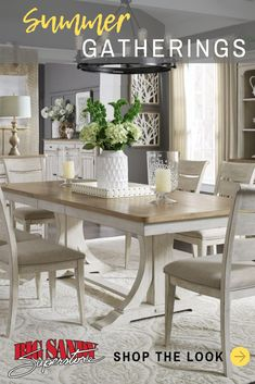 25 Best Dining Room Furniture Images Dining Room