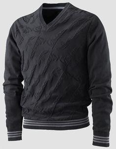 Vespa Sweater. Vespa, Originals, Men Sweater, Adidas, Cool Stuff, Knitting, My Style, Sweaters, Fashion