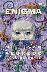 Enigma