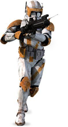 star wars: the clone wars on pinterest | clone wars, ahsoka tano and clone trooper