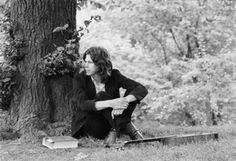 Nick Drake Tribute, The Red Rattler, Sydney