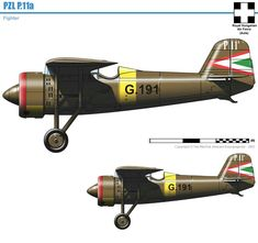 Fighting Plane, Luftwaffe, Plastic Models, World War Two, Motor Car, Military Vehicles, Wwii, Air Force, Fighter Jets
