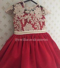 Vamos esperar o Papai Noel  em grande estilo!!!  Vestidos personalizados e sob medida!!! Enviamos para todo Brasil e exterior!!! Contato somente pelo tel ou whatsapp (84)98703-8006