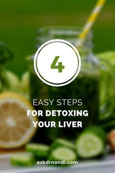 In this article, you will learn what the liver is, signs of a compromised liver, ways to support your liver, and recipes and tips to cleanse your liver. A liver cleanse is a great way to help your body get rid of toxins through the liver. If you eat whole foods, organic diet, and stay away from chemicals, your exposure is less than for the average American. Liver Detox Drink, Cleanse Your Liver, Detox Drinks, Endocrine Hormones, Endocrine System, Gut Health, Health And Wellness, Healthy Lifestyle Blogs, Potassium Rich Foods
