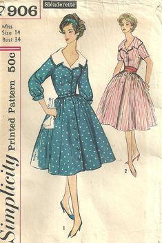 In Sailor's Dress Farben!