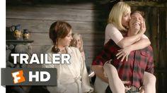 Big Stone Gap Official Trailer