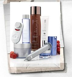 Welcome to Apriori Beauty    Free Shipping on your Starter Kit as a Consultant when you choose your product set at sign up in July 2012    www.useloveshare.com/fic/natalie/become_a_consultant