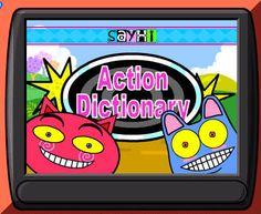 Reading Fun: Dictionary Skills MANY MANY activities for dictionary skills Reading Skills, Teaching Reading, Library Lessons, Library Ideas, Dictionary Skills, Information Literacy, 4th Grade Reading, Instructional Technology, Class Activities
