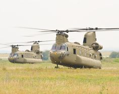 RC CH-47 CHINOOK | Redlineremotecontrol.com
