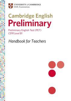 117381 cambridge english_preliminary__pet__handbook