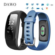 Cheap wristband pedometer, Buy Quality smart bracelet directly from China bracelet phone Suppliers: Smart Wristband Pedometer Smart Electronics Fitness Tracker Smart Bracelet Phone Heart Rate Monitor Wearable Devices Smartband Track Workout, Workout Guide, Bluetooth, Coach Sportif, Drone For Sale, Wearable Device, Smart Bracelet, Heart Rate Monitor, Fitness Tracker