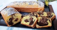 Hot Dog Buns, Hot Dogs, Cheesesteak, Amazing Cakes, Biscuit, Cooking Recipes, Sweets, Bread, Ethnic Recipes