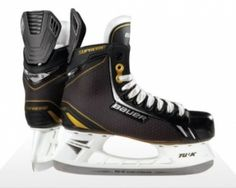 My skates. One 5..last skates were 15yrs old...love these.