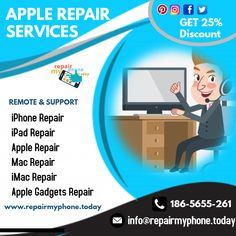 Apple repair service 0xford. Fast, transparent, and affordable service in 0xford at your doorstep. Services for iPhone, iPad, Macbook & Apple watch. Get a FREE quote today!  For more information:, Call- 01865655261,📧info@repairmyphone.today       #Applerepairoxford #Applerepairservices #Applerepairnearme #macbookrepair, #iphonerepair, #imacrepairoxford, #ApplerepairWitney #Applerepairbanbury #ApplerepairHeadington Apple Repair, Iphone Repair, Free Quotes, Apple Watch, Macbook, Oxford, Ipad, Mac Book, Oxfords