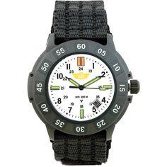 ba59f3ca54 25 Delightful The Coolest Tritium Watches images   Tritium watches ...