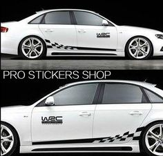 Aspiring 1pair Universal Racing Car Styling Auto Bonnet Decorative Lock Hood Decal Stickers Car Accessories A Great Variety Of Goods Engine Bonnets Back To Search Resultsautomobiles & Motorcycles
