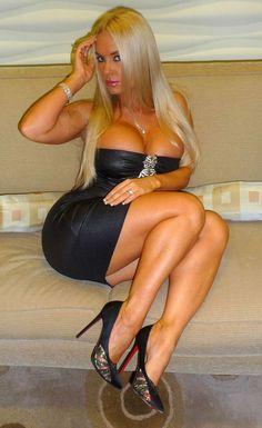 Nicole Coco Austin legs | related posts coco austin nicole austin nude babes